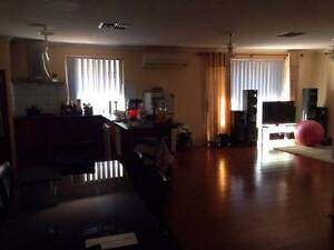 Furnished large room available, friendly easy going household!! Langford Gosnells Area Preview