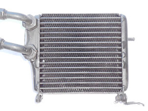 Mercedes-Benz 560SEC 1986-1991 Engine Oil Cooler 6031800165