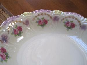 vintage bowls Kitchener / Waterloo Kitchener Area image 2
