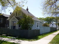 Affordable Starter Home OR Investment Property!