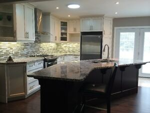 KITCHEN CABINETS - FALL SPECIAL!!! London Ontario image 5