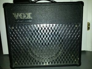 Vox AD30VT comme neuf !
