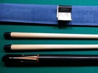 ******BRAND NEW POOL FALCON POOL CUE******