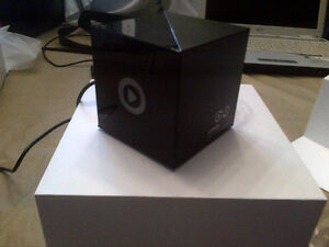 Infinity TV box ( similar to Apple TV ) watch TV for free