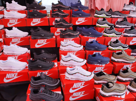670f3171f1 Nike | Clothing for Sale - Gumtree