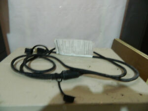 Toyota Block Heater cord NEW for $27