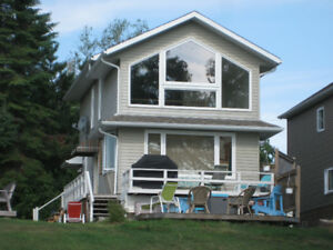 Lake Superior Gem - New Price!