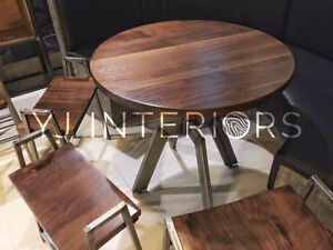 Custom Table Tops Tables Bar/Coffee Shop/Lounge/Pub Restaurant