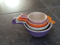 Clearance £1 each - various items - take a look!