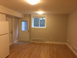 Brand New Two Bedroom Suite North Shore Greater Vancouver Area image 3