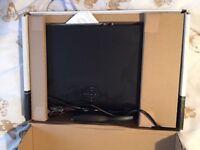 Sky + HD box
