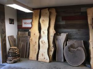 WOOD SALE!!   London Ontario image 3