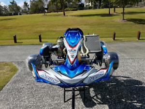 shifter kart | Quads, Karts & Other | Gumtree Australia Free Local