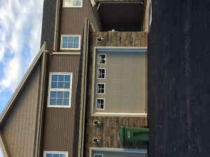 May 1st - Townhome overlooking Belvedere Golf Course