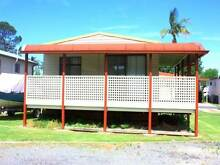 Holiday cabin Urunga Bellingen Area Preview