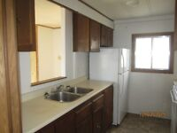 2 Bedroom Homes Available for Rent