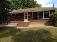 1630 MacPherson Ave 4BR $1,300/mo