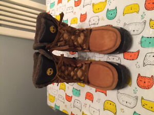 Timberland chaussures femme et homme