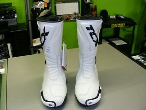 TCX Race Boots - Small Size ideal for Ladies at RE-GEAR Kingston Kingston Area image 4