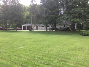 JUST LISTED IN OMEMEE
