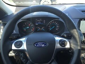 2016 Ford Escape Titanium***Pano,Navi,B-up Cam, Leather, 3k Only London Ontario image 20