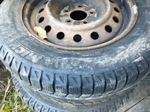tires and rims all sizes 15 16 17 witer tires and all season