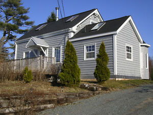 House for Rent in Grand Lake, close to Fall River and Enfield