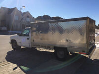 Coffee Truck for Sale 1999 GMC Other Other