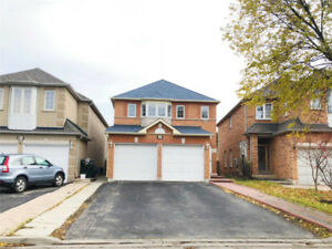 Well Maintained Family Home For Sale