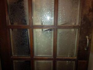 34 x 80 Antique Classic Door Kitchener / Waterloo Kitchener Area image 5