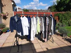 *Mixed Clothes for SALE all in very GOOD condition (T&C's apply)