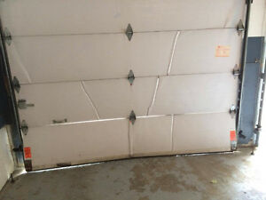UTS Garage Door Repair Experts - Lowest Prices Gatineau Ottawa / Gatineau Area image 2