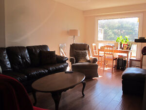 3 bedrooms available in northeast Guelph - all inclusive