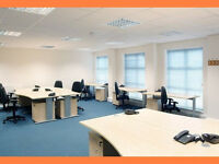 Desk Space to Let in Ferndown - BH21 - No agency fees