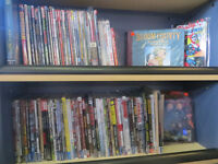Comics & graphic Novels In Stock New & Back Issue Comics