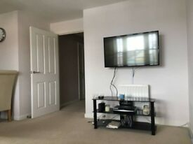 Modern room to rent in Apsley/ Hemel Hempstead