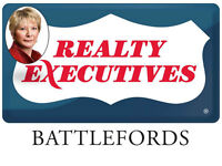 REAL ESTATE MARKET SNAPSHOT FOR THE BATTLEFORDS