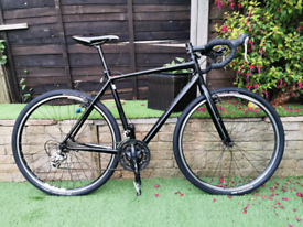 Cyclocross | Bikes, & Bicycles for Sale - Gumtree