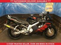 HONDA CBR600F CBR 600 F CBR600F 12 MONTHS MOT ARROW CAN FITTED 2000 X