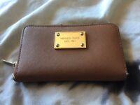 Genuine Micheal Kors purse
