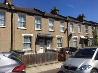 2 bedroom house in Glendish Road, London, N17