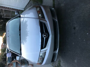 Acura tsx 2004 2.4L very clean