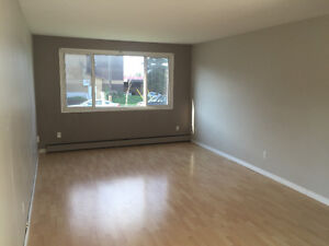 Just off Whyte in King Edward, Cul-de-sac 2nd floor 2 bed!