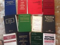 Free Family Law Mediation School Reference Books Video