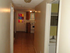 Room for Rent (Hull) Close to OttawaU and UQO) Gatineau Ottawa / Gatineau Area image 7