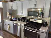 Casual house keeping for home at Red Mtn (post rental)