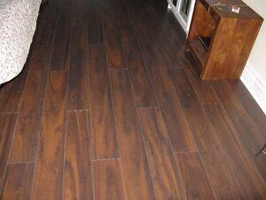 german engineered laminate flooring