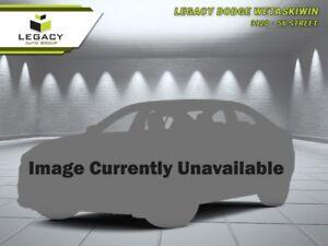 2013 Chevrolet Traverse 1LT  - Bluetooth