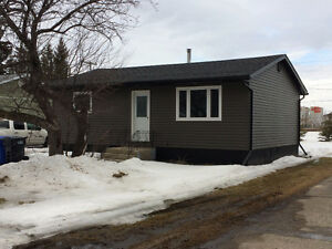 Move in Ready House For Sale