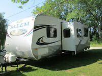 RV Land - Travel Trailer Rentals - Booking Now!!
